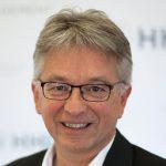 Prof. Dr. Manfred Kirchgeorg