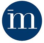 Wissenschaftliche Gesellschaft für marktorientierte Unternehmensführung e. V.