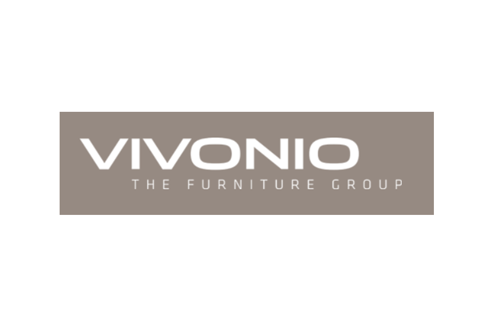 vivonio-furniture