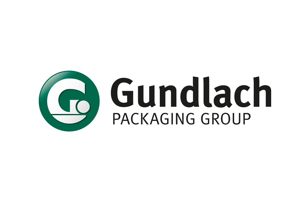 gundlach-packaging-group_m
